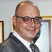 Prof. Dr. Poyraz Gürson