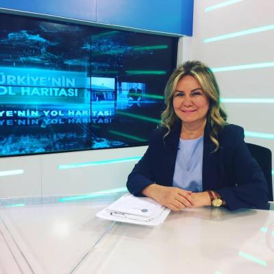 Nuray Başaran