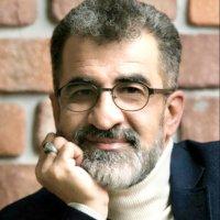 Muhammed Rıdvan Sadıkoğlu