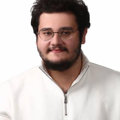 Canboray Soykan