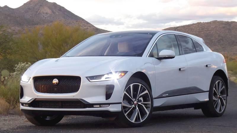 2020 yılında Türkiye'de en çok satan otomobil markaları ve modeller 10