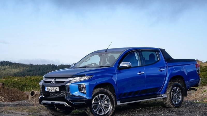 2020 yılında Türkiye'de en çok satan otomobil markaları ve modeller 22