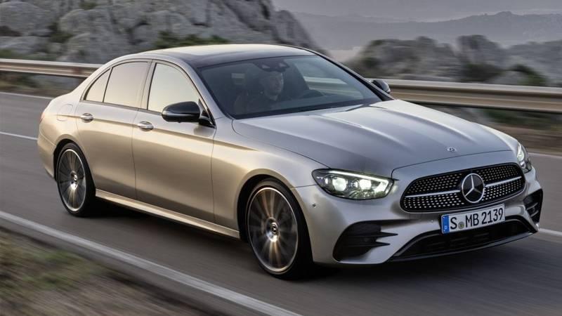 2020 yılında Türkiye'de en çok satan otomobil markaları ve modeller 29