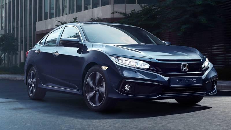 2020 yılında Türkiye'de en çok satan otomobil markaları ve modeller 30