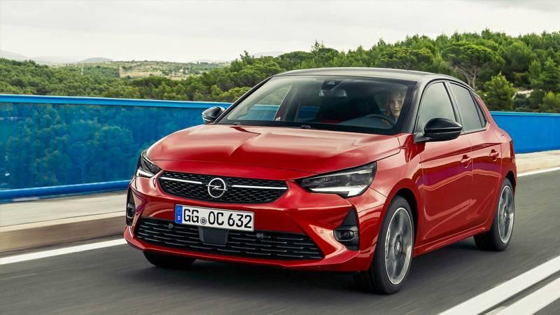 2020 yılında Türkiye'de en çok satan otomobil markaları ve modeller 35