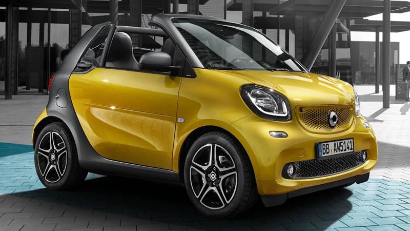 2020 yılında Türkiye'de en çok satan otomobil markaları ve modeller 6