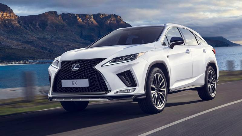 2020 yılında Türkiye'de en çok satan otomobil markaları ve modeller 7