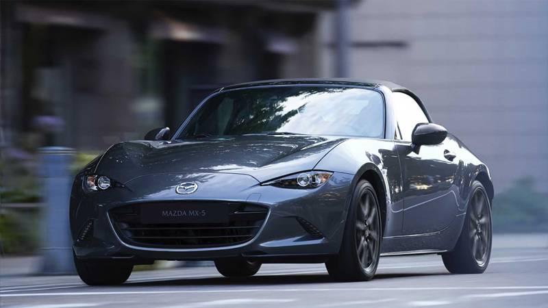 2020 yılında Türkiye'de en çok satan otomobil markaları ve modeller 8