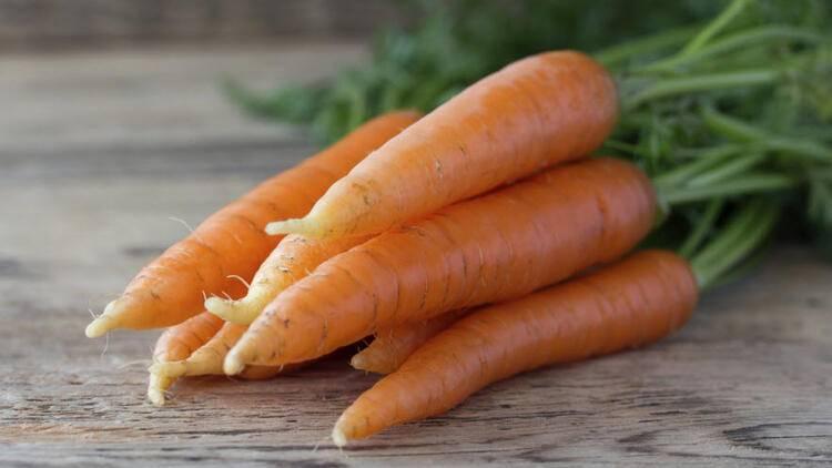 Kışın tüketildiğinde hücreleri yenileyen 10 mucizevi besin! 4