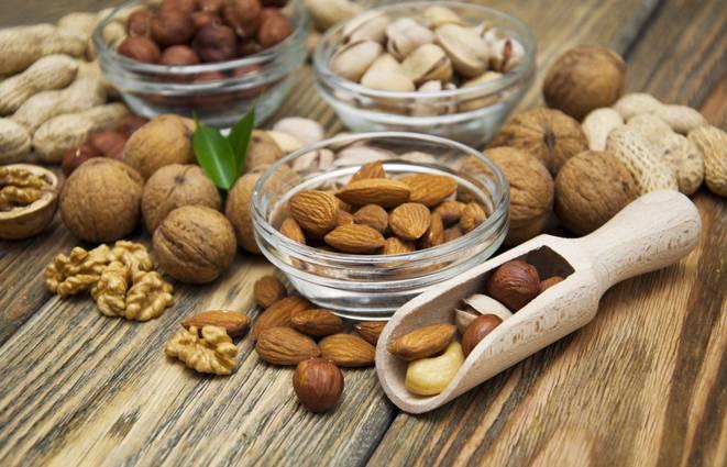 Kışın tüketildiğinde hücreleri yenileyen 10 mucizevi besin! 8