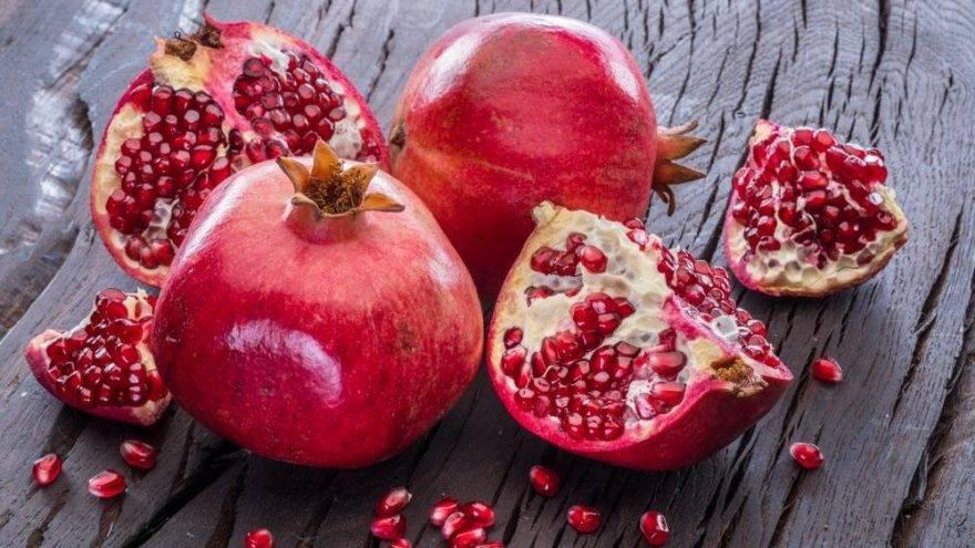 Kışın tüketildiğinde hücreleri yenileyen 10 mucizevi besin! 9