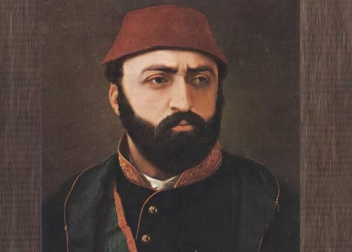 Osmanlı Padişahları 1839-1922 2