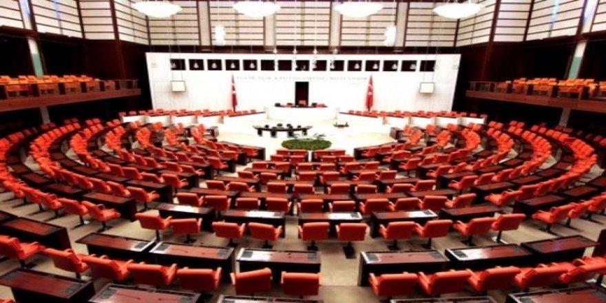 Sadullah Özcan yazdı: Meclis'in yeniden yapılandırılması-3