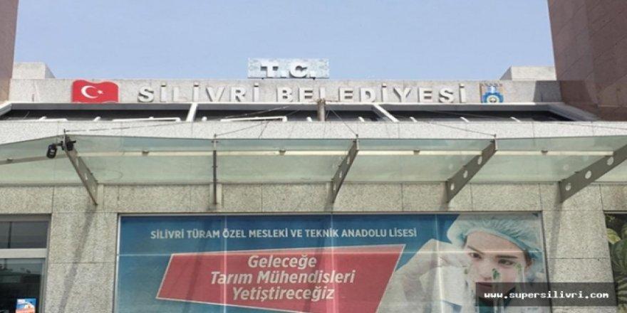 Bir T.C. de MHP'li başkandan