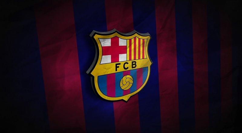 İSPANYA 1. FUTBOL LİGİ'NDE 2018-2019 SEZONUNUN ŞAMPİYONU BARCELONA OLDU
