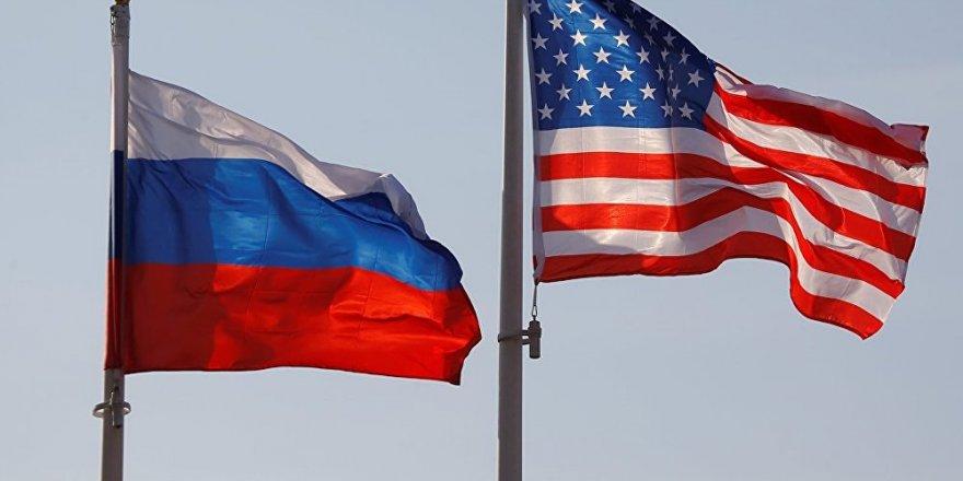 ABD-Rusya anlaşıyor mu