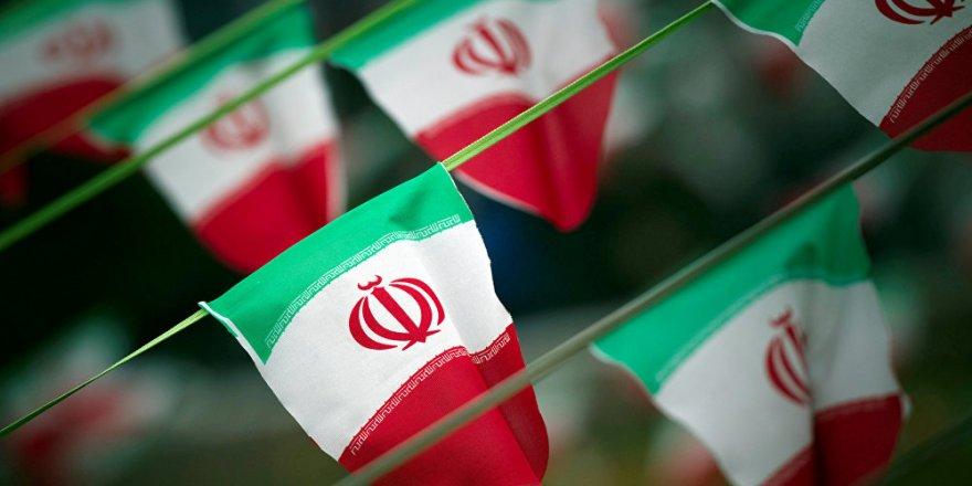 İran'dan kritik açıklama