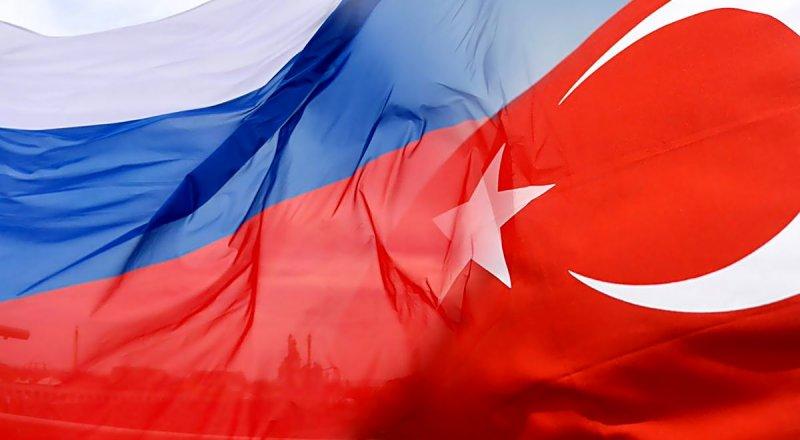 SERGEY LADIGİN: ''RUSYA VE TÜRKİYE 5. NESİL SAVAŞ UÇAKLARI İÇİN GÖRÜŞMELER YAPIYOR''