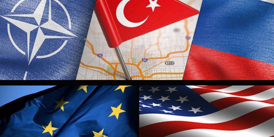 Prof. Dr. Anıl Çeçen yazdı: Ankara Kalesi - TAHTEREVALLİ