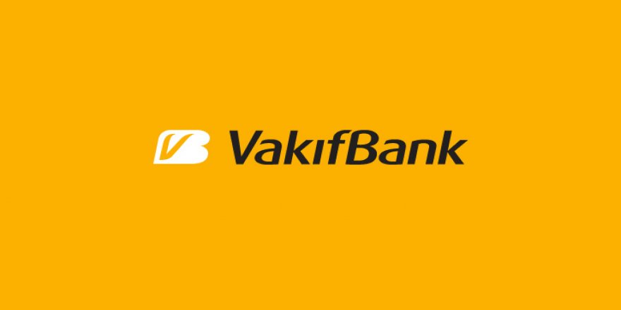 Vakıfbank (Memur) Müşteri Temsilcisi Personeli Alımı