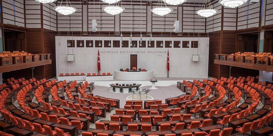 Sadullah Özcan yazdı: Meclis'in yeniden yapılandırılması - 5