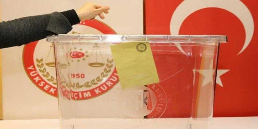 İstanbul seçimlerinde herkesin merakla beklediği belgeler ortaya çıktı