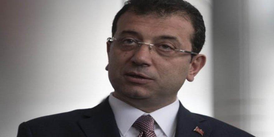 CHP, Seçim Kampanyasına Destek İçin Bağış Kampanyası Başlattı