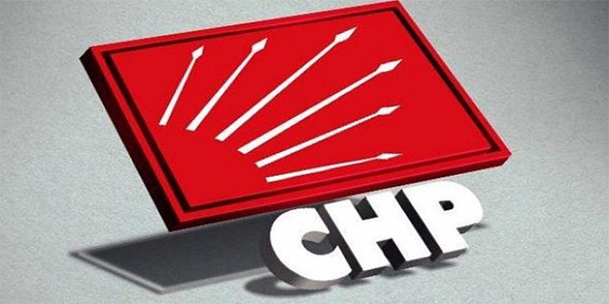 CHP'den yeni sistem raporu