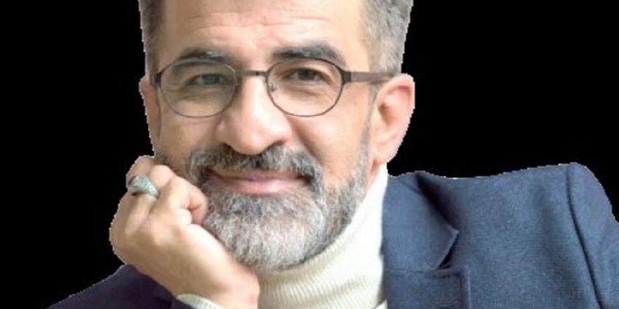 Muhammet Rıdvan Sadıkoğlu Yazdı: Ruhun Secde Makamı