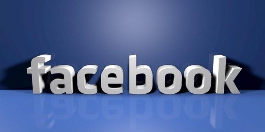 Ünlü Sosyal Medya Paylaşım Sitesi Fecebook a Dev Ceza