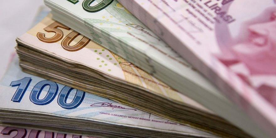 Devlet Emekli Olamayana 601 Lira Maaş Bağlıyor