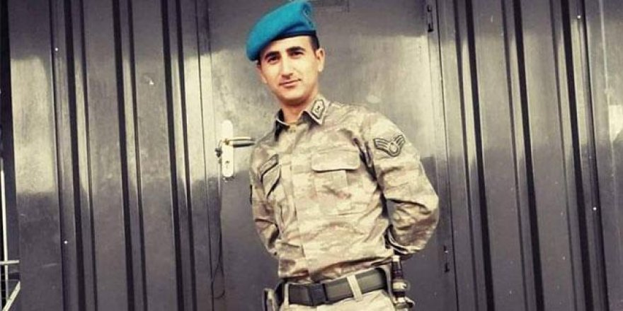 Tunceli Valiliği: Teröristlerle Çıkan Çatışmada 1 Askerimiz Şehit Oldu