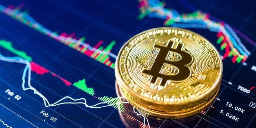 Bitcoin Değer Artışı ABD'de Ticaret Savaşının Karşı Atağı Endişesini Uyandırdı