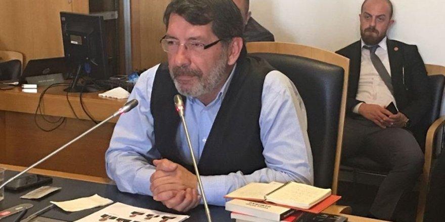 Gazeteci Demirağ'a yönelik saldırıya ilişkin gözaltına alınan 6 kişi serbest bırakıldı