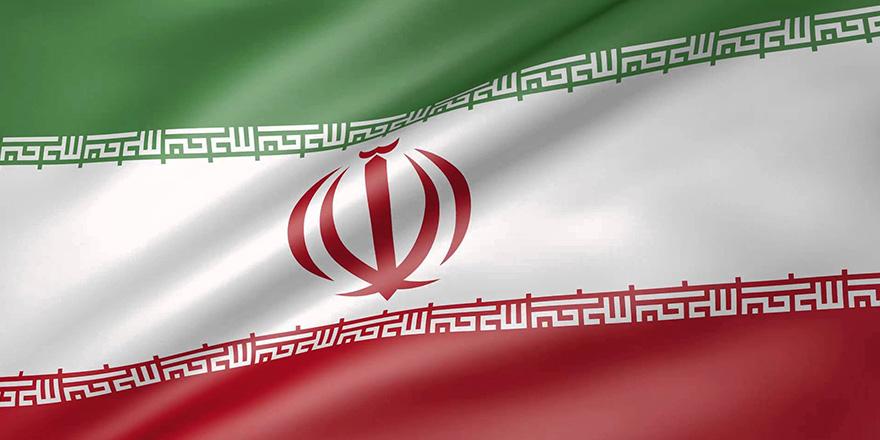 İran'dan flaş açıklama! 'NATO güçleri Türkiye-Suriye sınırına yerleşemez'