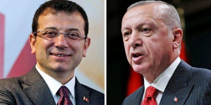 Economist: İstanbul'da Demokrasiyi Umursayan Herkes Sandığa Gitmeli