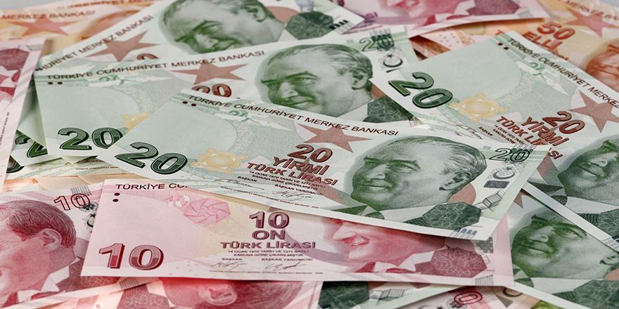 Reuters: 'Türkiye'nin Mali Piyasaları Hırpalanıyor'