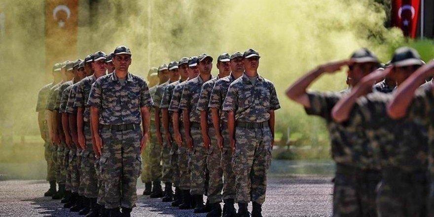 Uzun Dönem Askerlik ne Zaman Kısalıyor? Bedelli Askerliğin Çıkış Tarihi