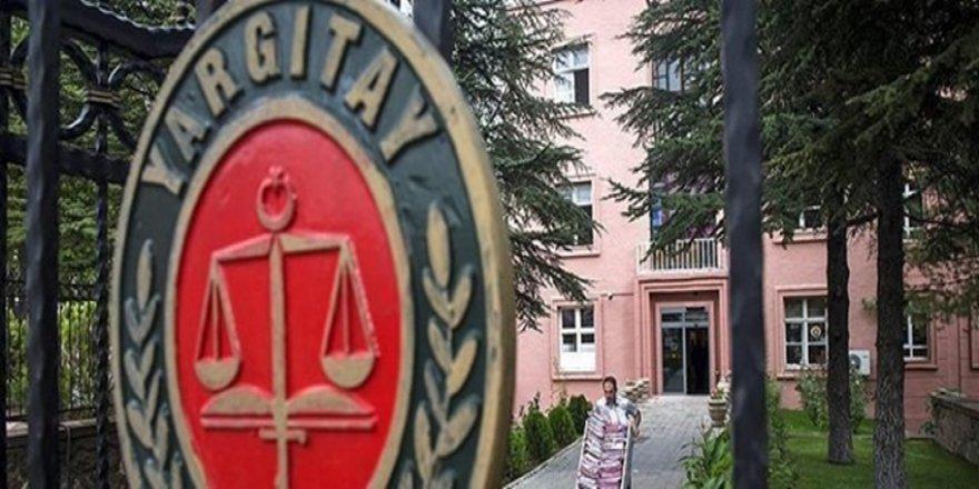 Zekeriya Öz'ü Aklayan Halit Kıvrıl'ın Cezası Belli Oldu