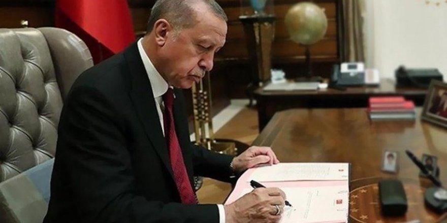 Erdoğan'a Sunulan Rapora Göre; İstanbul'da Seçimin Kaderini Muhafazakar Kürt Seçmen Belirleyecek