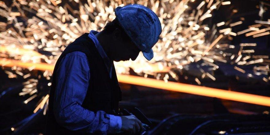 ABD, Türkiye'yi Vergi Muafiyeti Programından Çıkardı, Çelik İthalatında Vergi İndirimi Yaptı