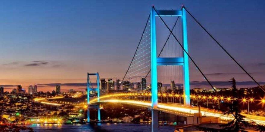 Köprüden hatalı geçiş cezaları affediliyor, hurda teşviği 15 bin TL'ye çıkıyor