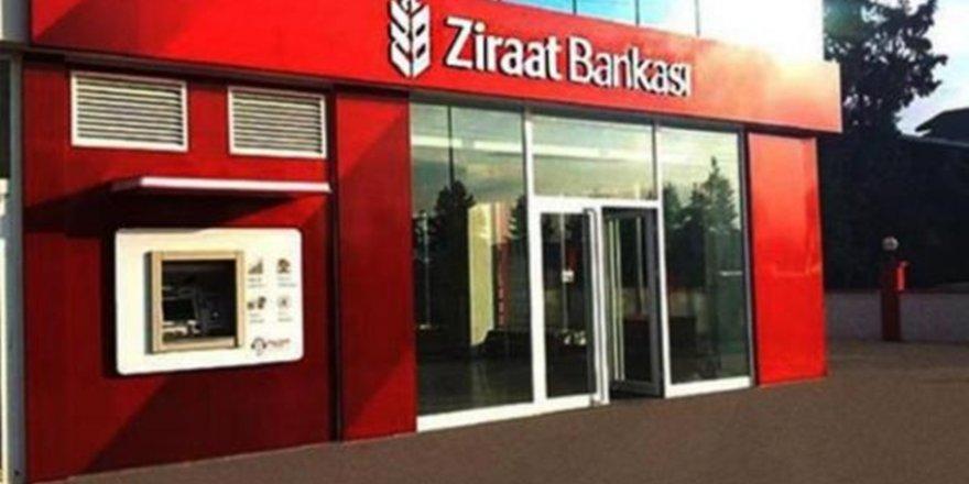 Kamu Bankalarına Seçim Görev Zararı: 3.2 Milyar Dolar Döviz Sattılar