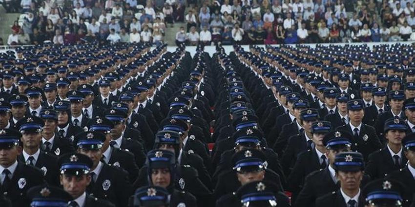 25. Dönem POMEM PMYO Polis Alımı ne Zaman Yapılacak?