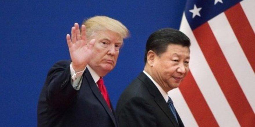 Huawei'den ABD'nin Yasak Kararına İlişkin İlk Açıklama: Size Zarar Verecek