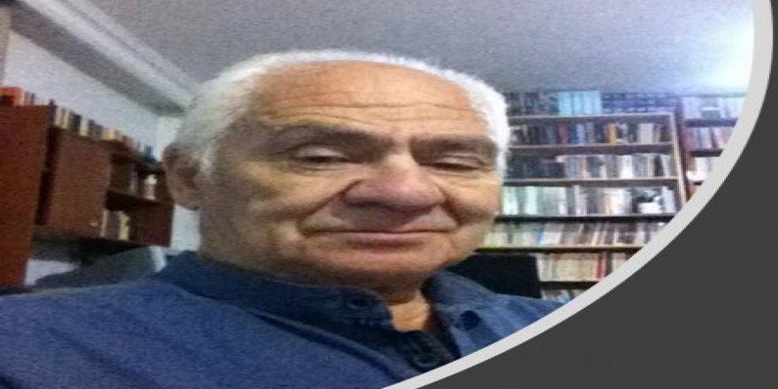 Orhan Selen Yazdı: Savcılara Uyarı