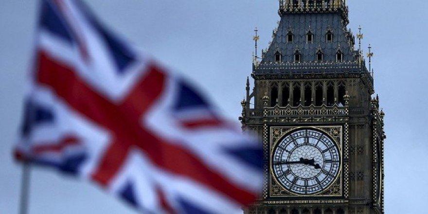 BM'de İngiltere'ye Şok... 6 Ay İçinde Devret