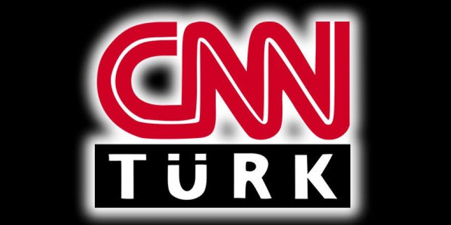 CHP, CNN Türk'ü Amerika'da CNN Genel Merkezi'nde Protesto Edecek