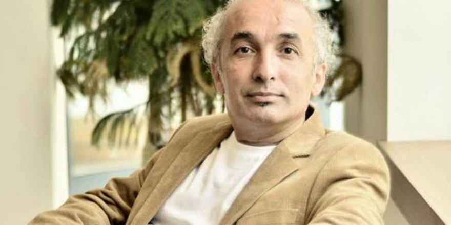 Sabah Gazetesinin İsviçre Temsilcisi Gözaltına Alındı