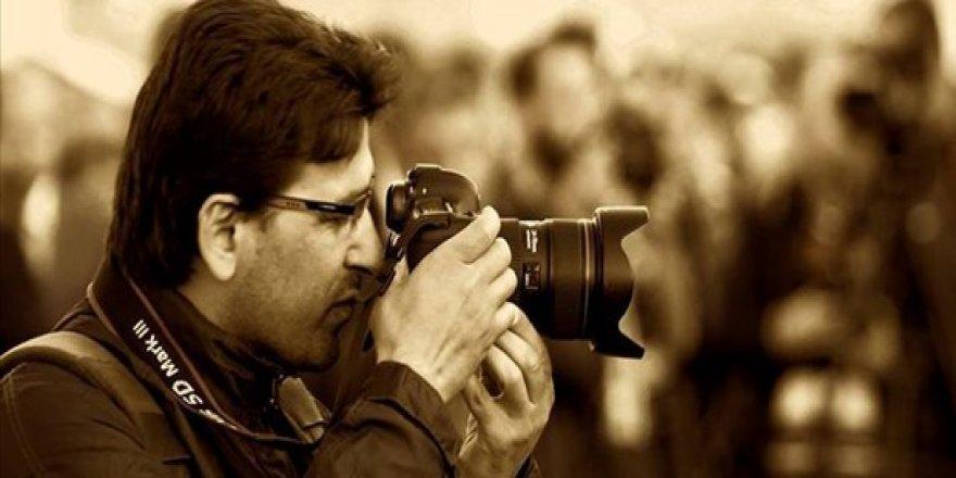Bayburt'ta Kaybolan AA Muhabiri Nişancı'nın Cansız Bedenine Ulaşıldı